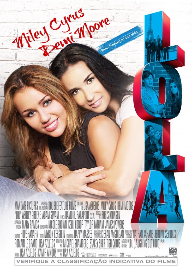 «Смотреть Фільм Однокласники 1» — 2015