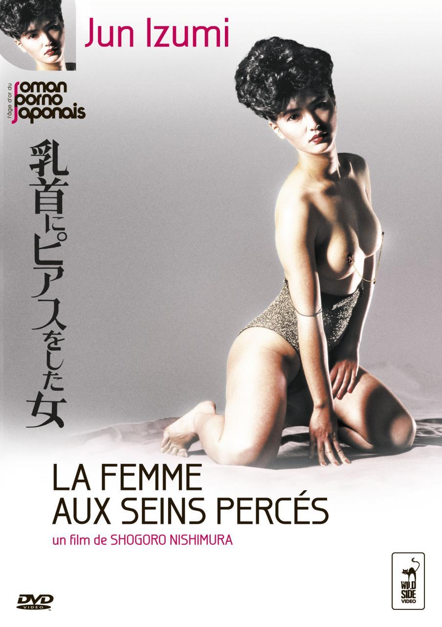 Online erotic movies porncraft pictures