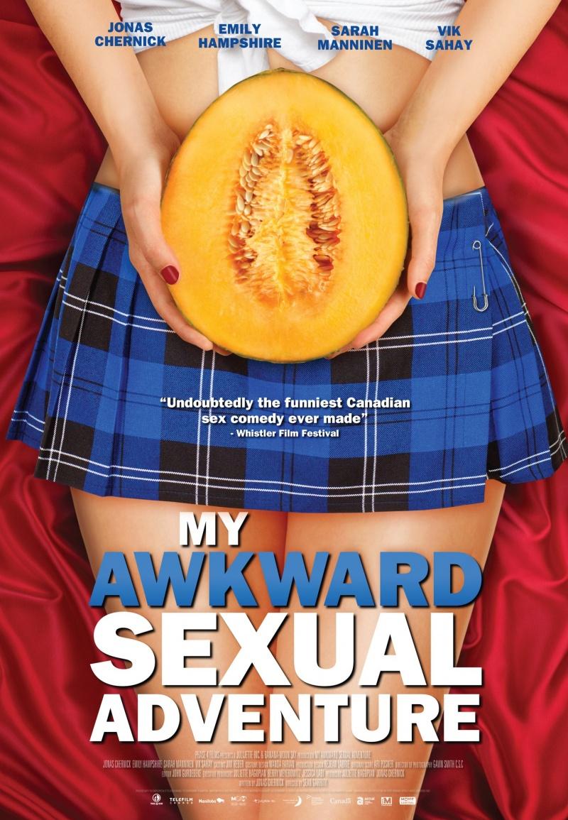 seks-i-bolshe-nichego-film