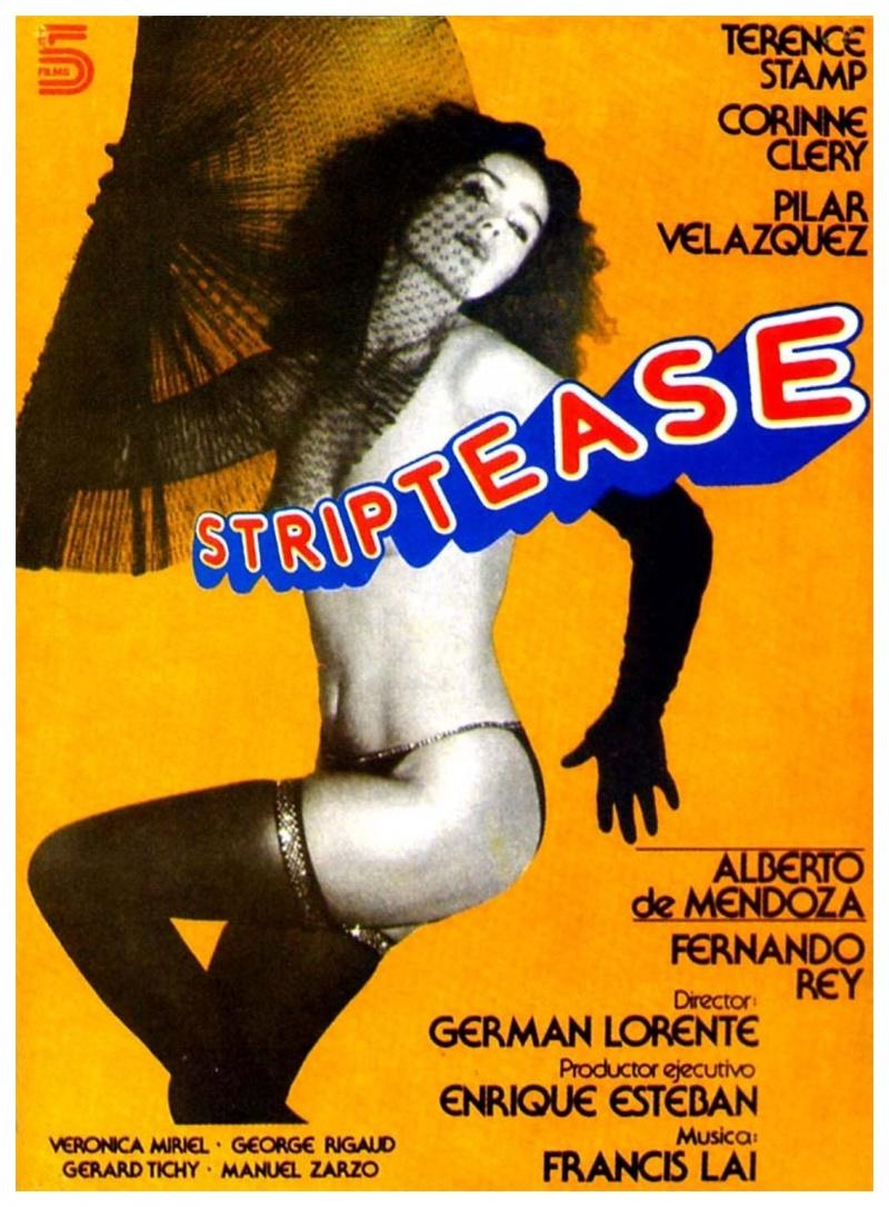 striptiz-iz-ispanii