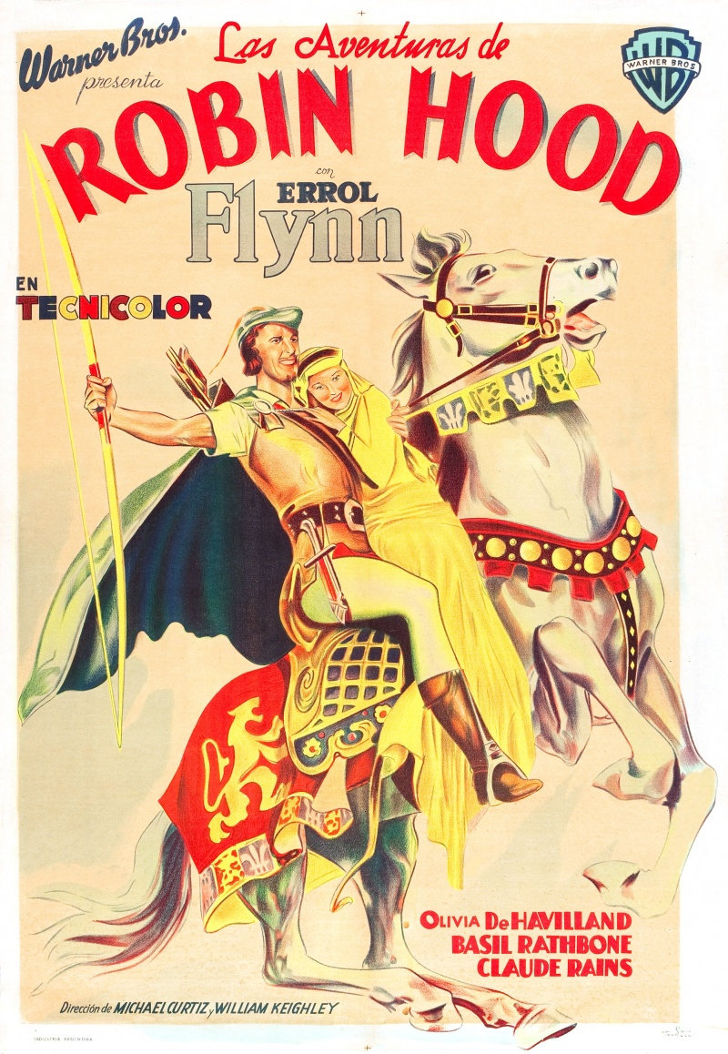 smotrit-eroticheskiy-film-robin-gud
