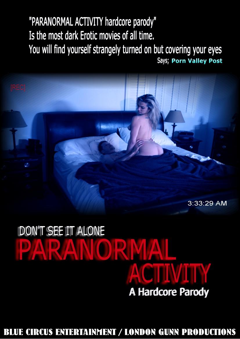 paranormalnoe-yavlenie-porno