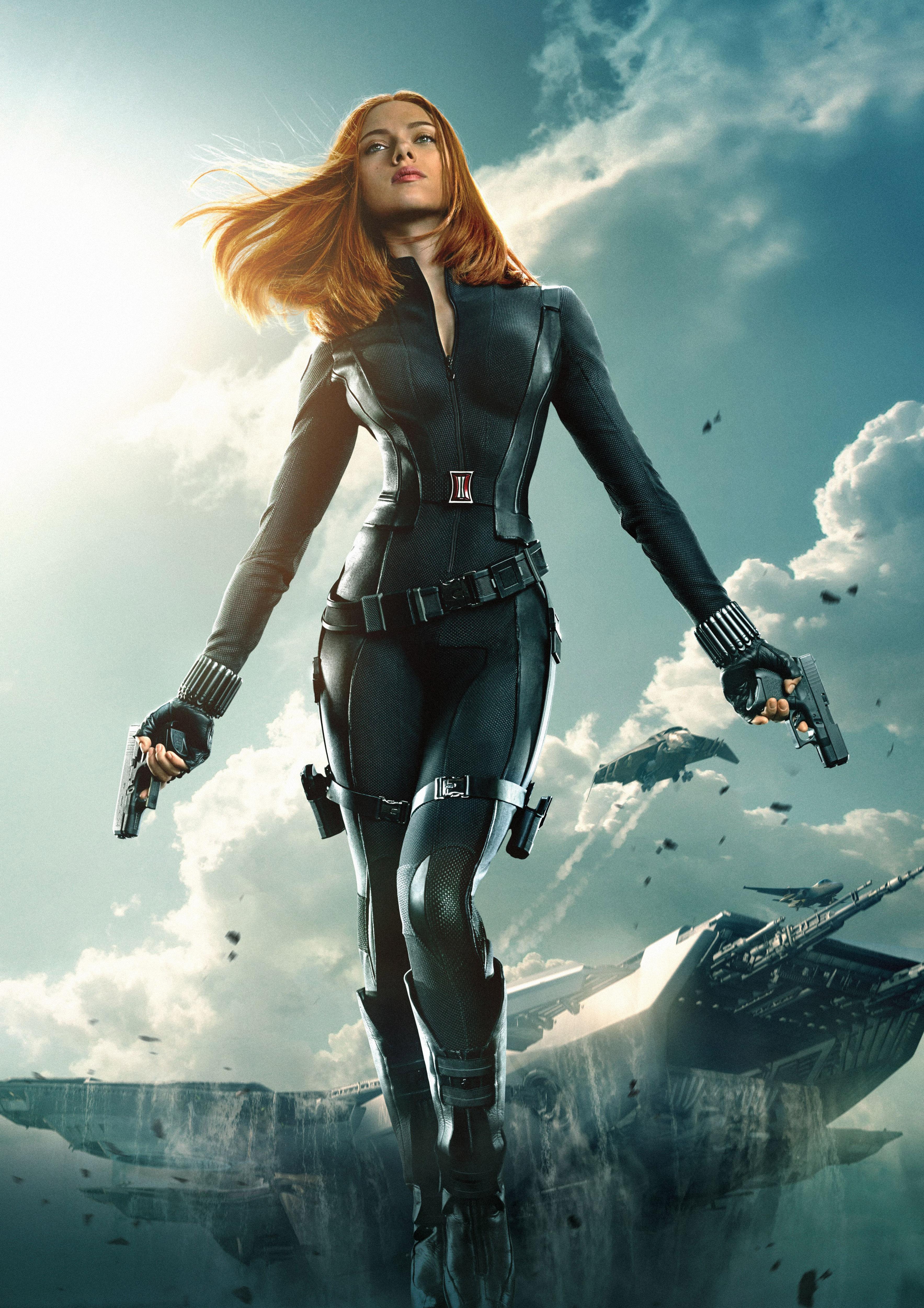 смотреть фильм чёрная вдова из мстителей