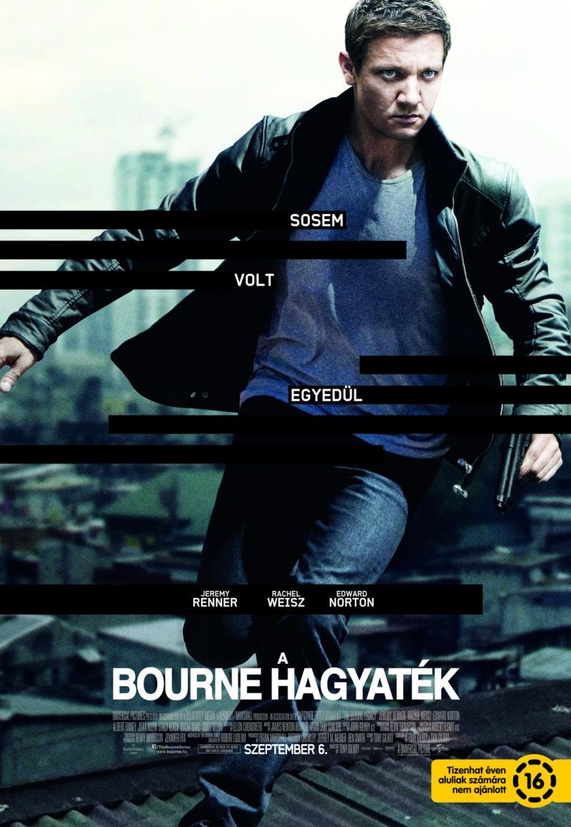 Боевики онлайн фильмы онл