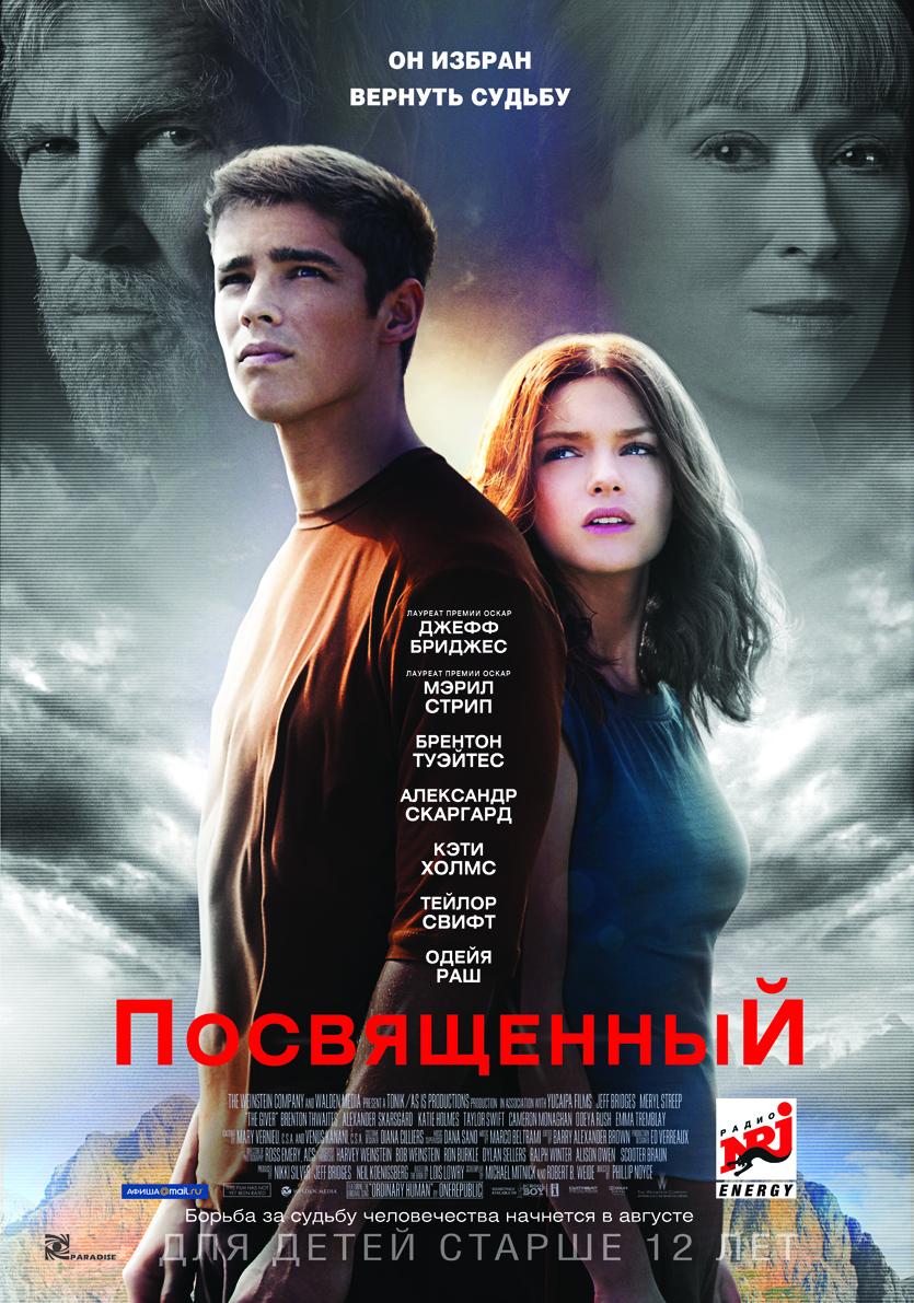 кинопоиск фильмы рейтинг