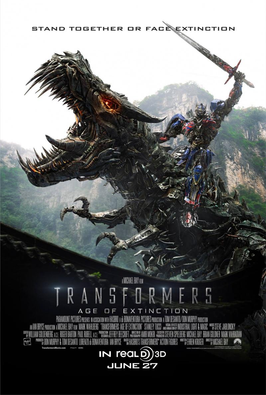 «Трансформеры 4 Эпоха Истребления Смотреть Фильмы» — 2011