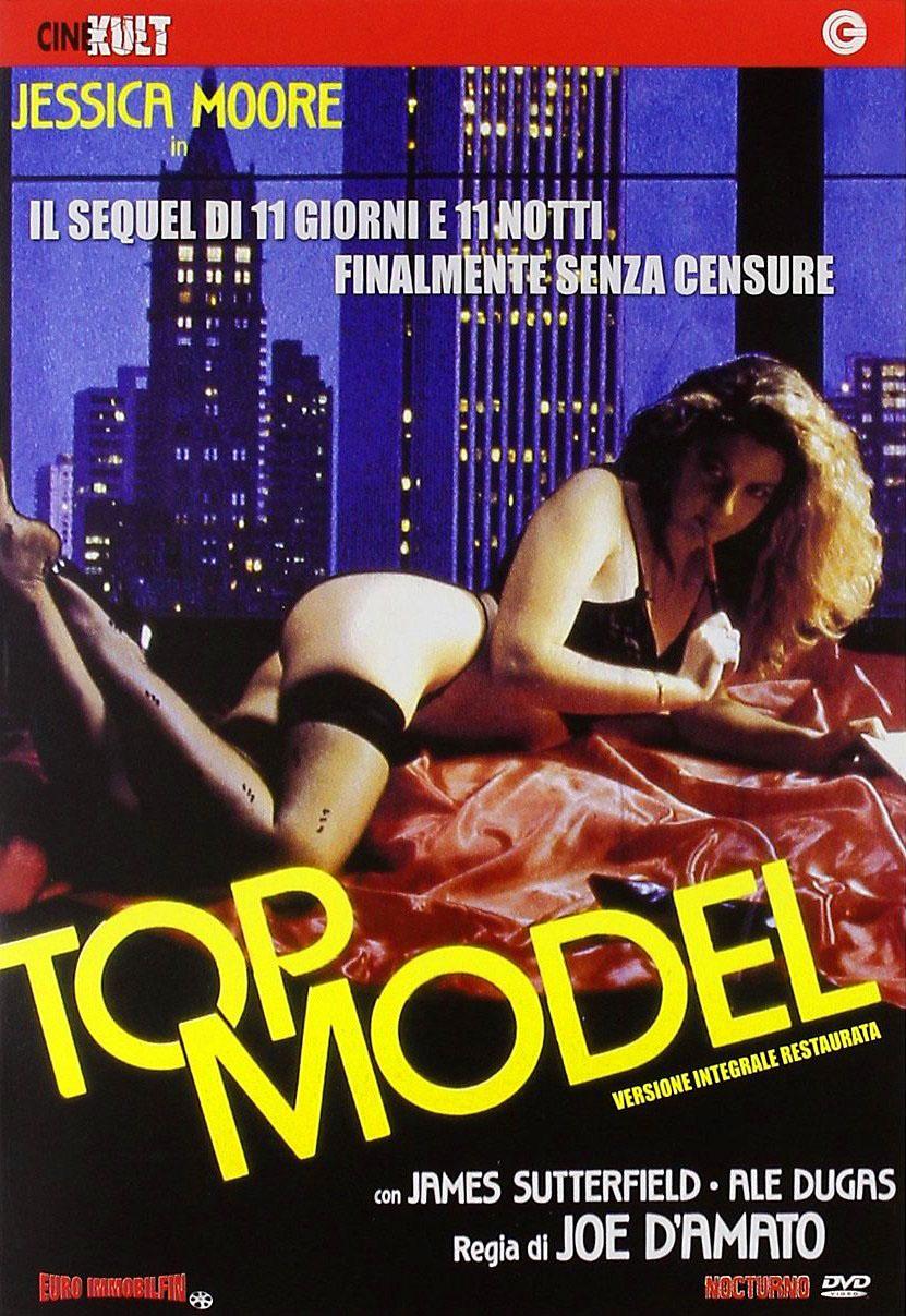 filmi-luchshie-erotika