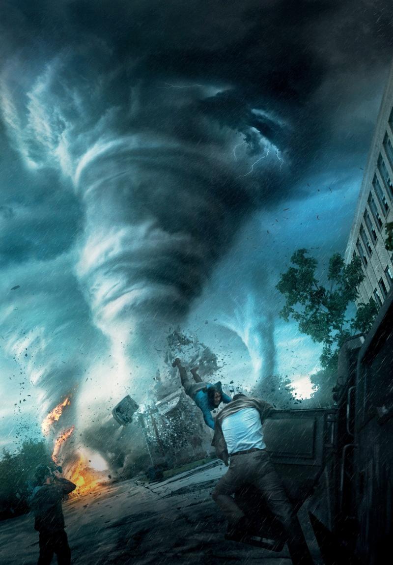 Навстречу шторму скачать торрент в хорошем качестве бесплатно