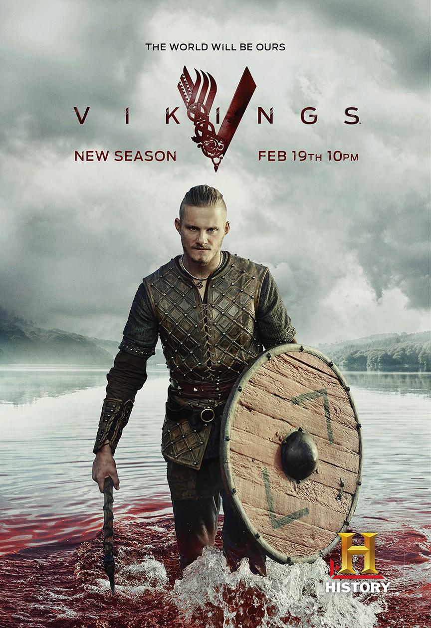 Кадры из фильма викинги смотреть фильмы онлайн в хорошем качестве