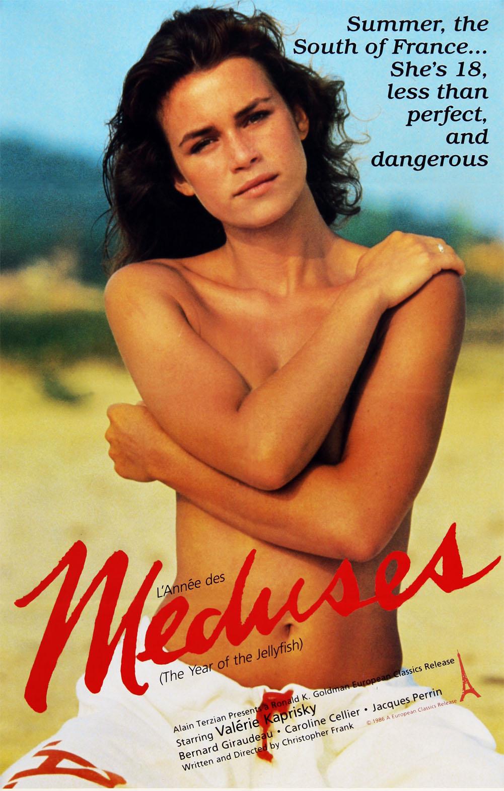 Fre erotika nude films