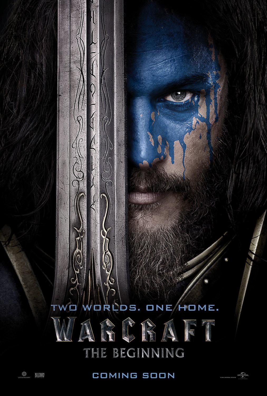 «Смотреть Онлайн Фильм Warcraft В Хорошем Качестве» / 2000
