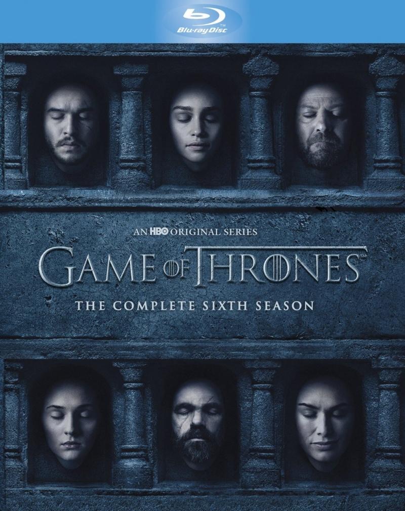 игра престолов сезон 4 серия 1 смотреть онлайн hd