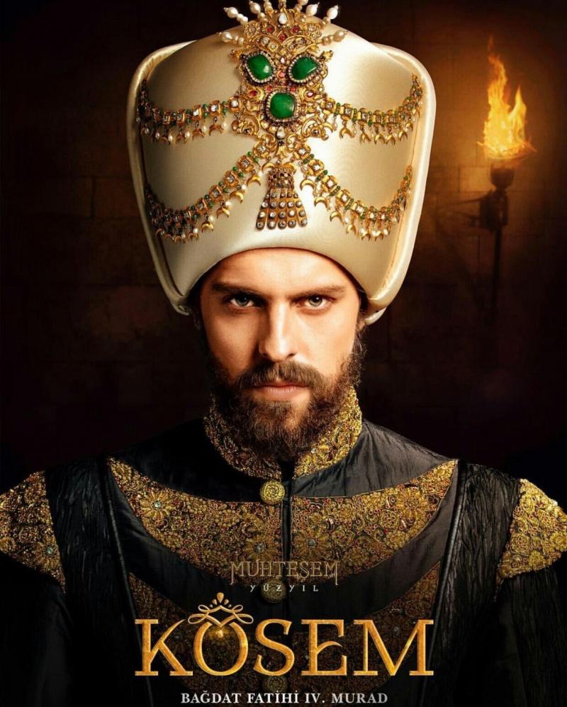 султан-сулейман смотреть онлайн