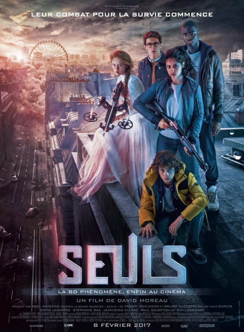 Смотреть кино 2017 года новое
