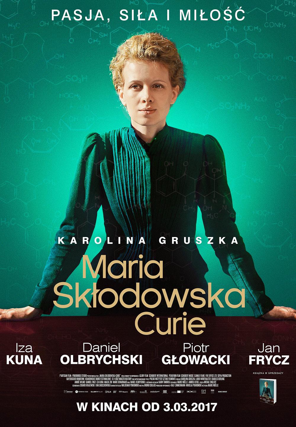 Marie Curie Little People Big Dreams Isabel Sanchez