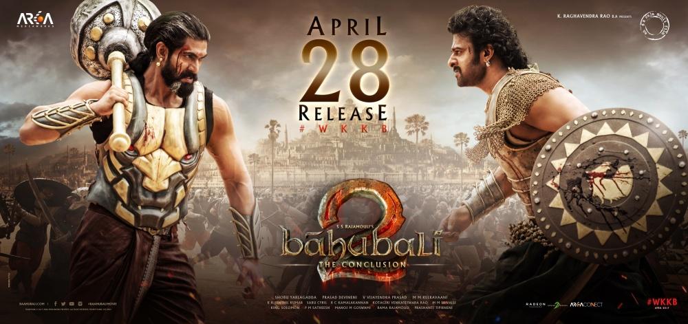 bahubali 2 hd movie online