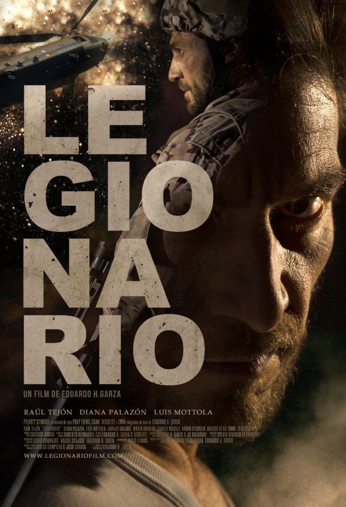 Кадры из фильма легионер смотреть онлайн фильм в хорошем качестве