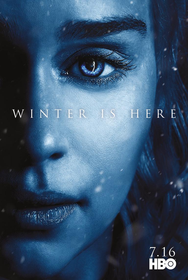Игра престолов  1-7 сезон 1-7 серия Дубляж AMEDIA | Game of Thrones