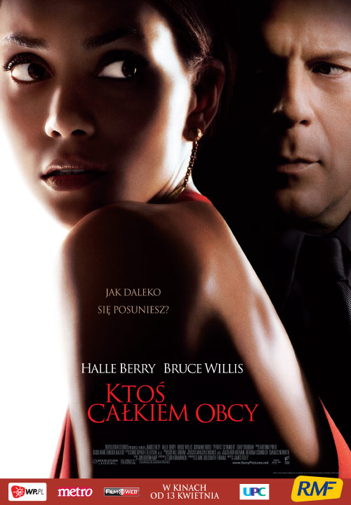 2007 movie posters