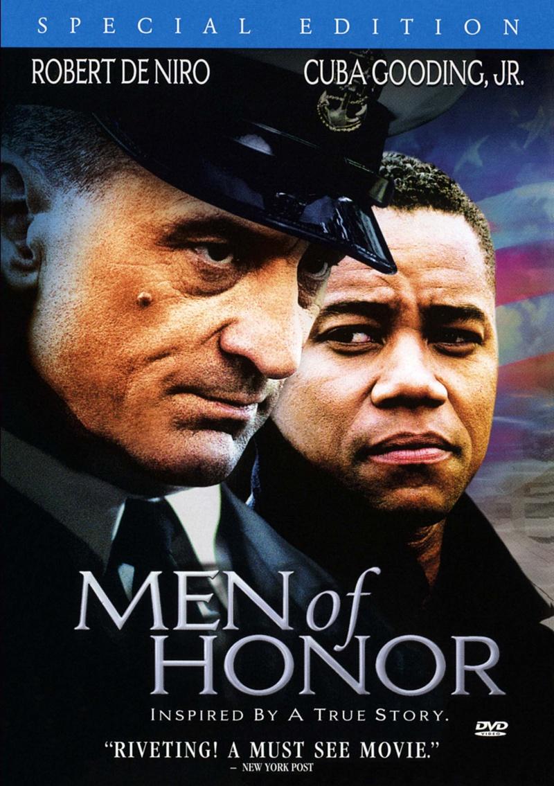 смотреть военные онлайн в хорошем качестве фильмы