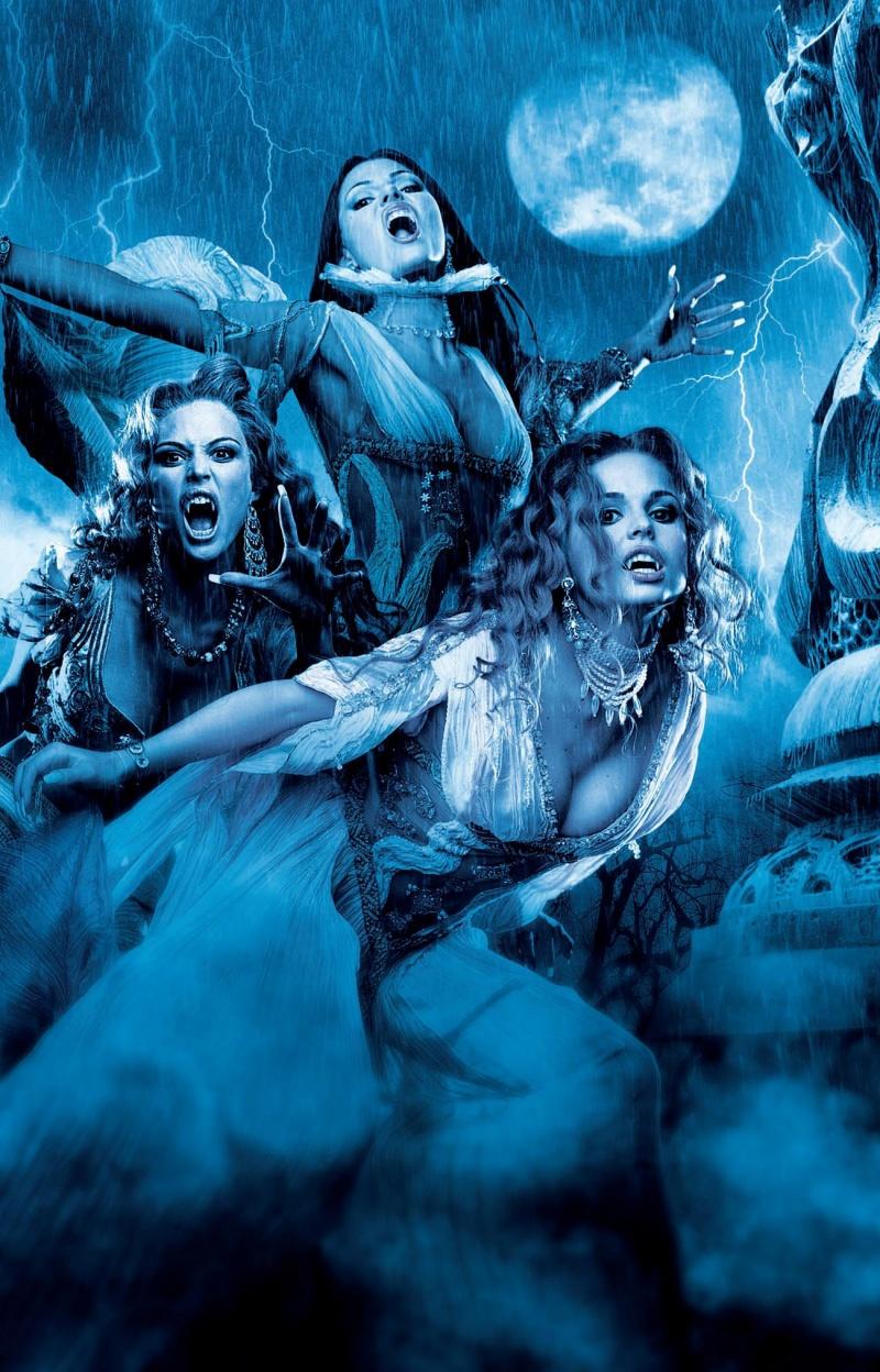 Vampire girl kiss video 3gp download naked scene