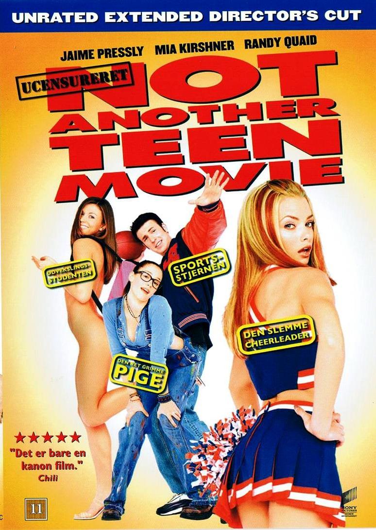 top-amerikanskih-porno-filmov