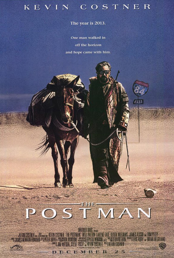 lm hd the postman - Filme Online 2018 Subtitrate in