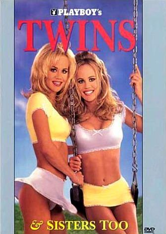 конфискованные близняшки часть 5 № 529968 без смс