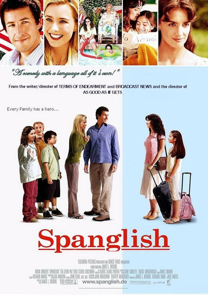 фильмы на испанском с испанскими субтитрами смотреть онлайн