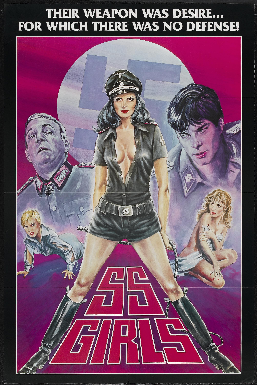 smotret-filmi-retro-porno-orgiya