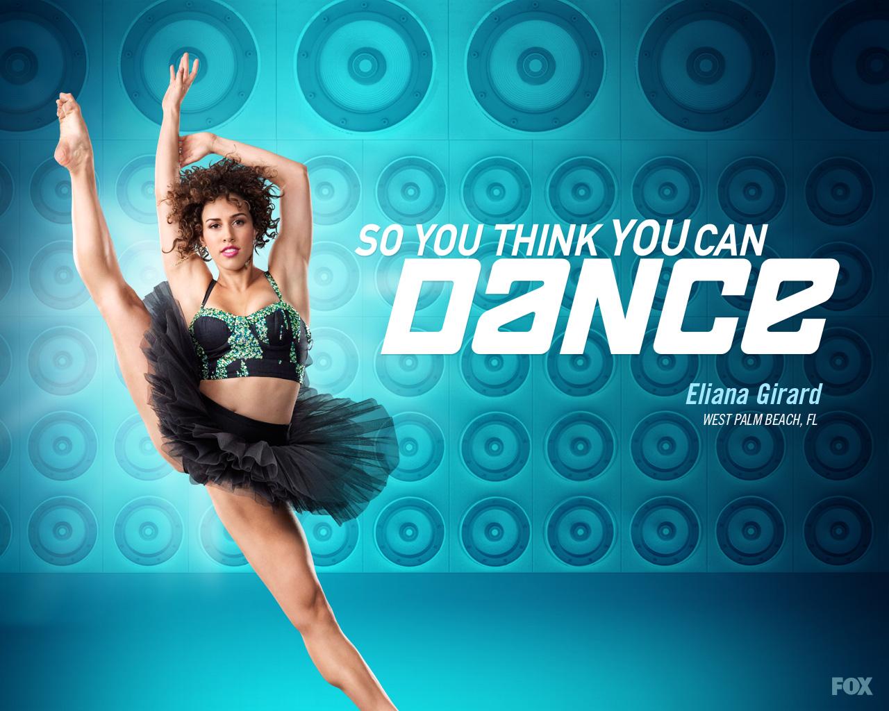 Значит ты умеешь танцевать 3 фотография