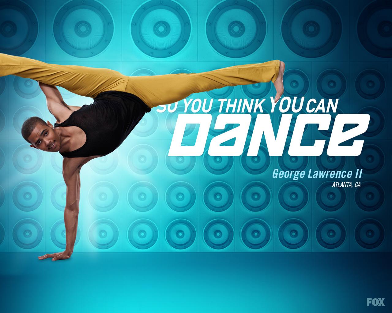 Значит ты умеешь танцевать 7 фотография