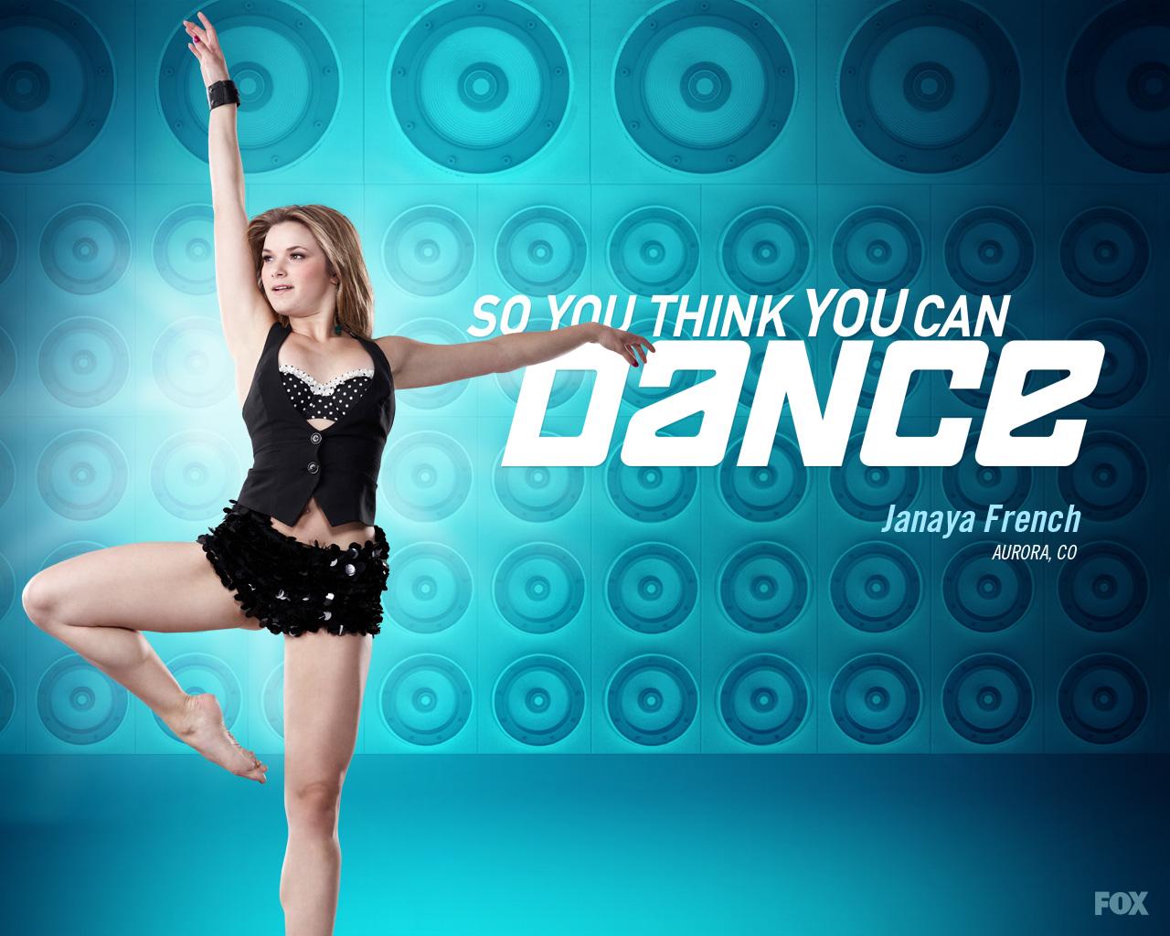 Значит ты умеешь танцевать 4 фотография