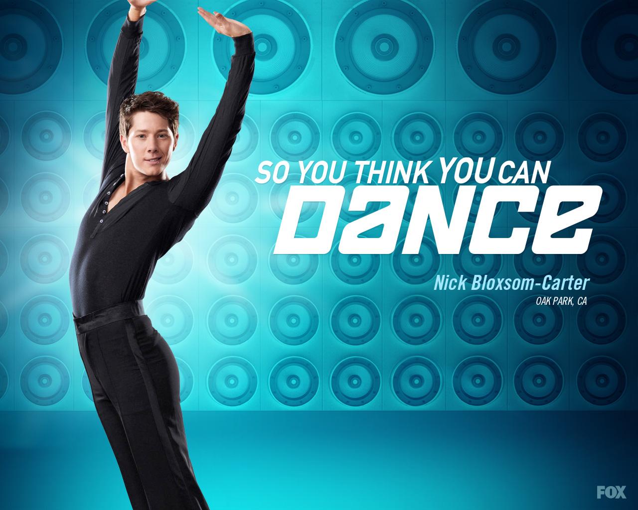 Значит ты умеешь танцевать 17 фотография