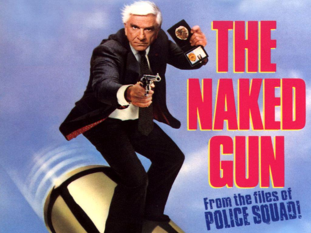 smotret-onlayn-film-goliy-pistolet