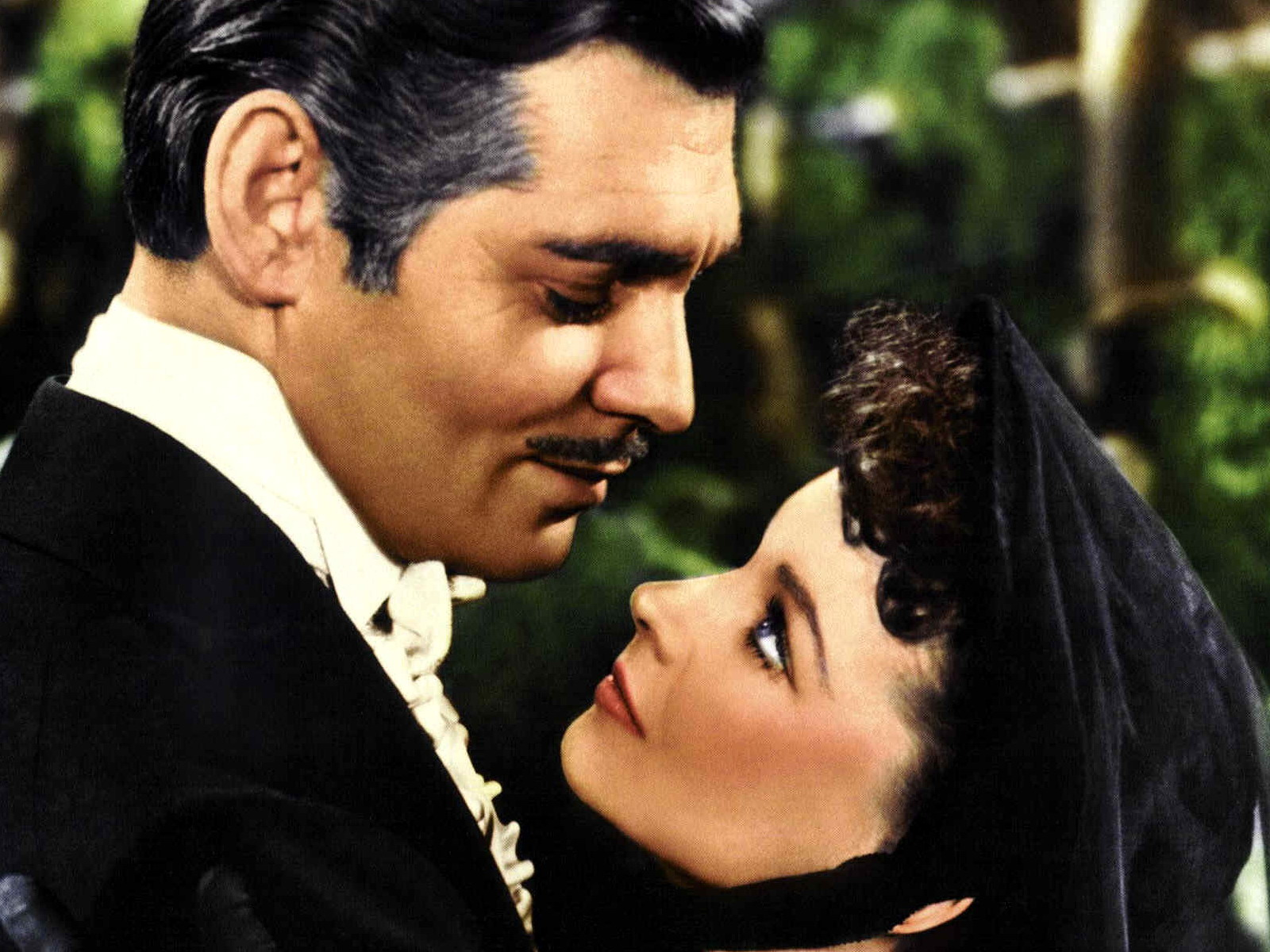 Gone With A Wind Книга