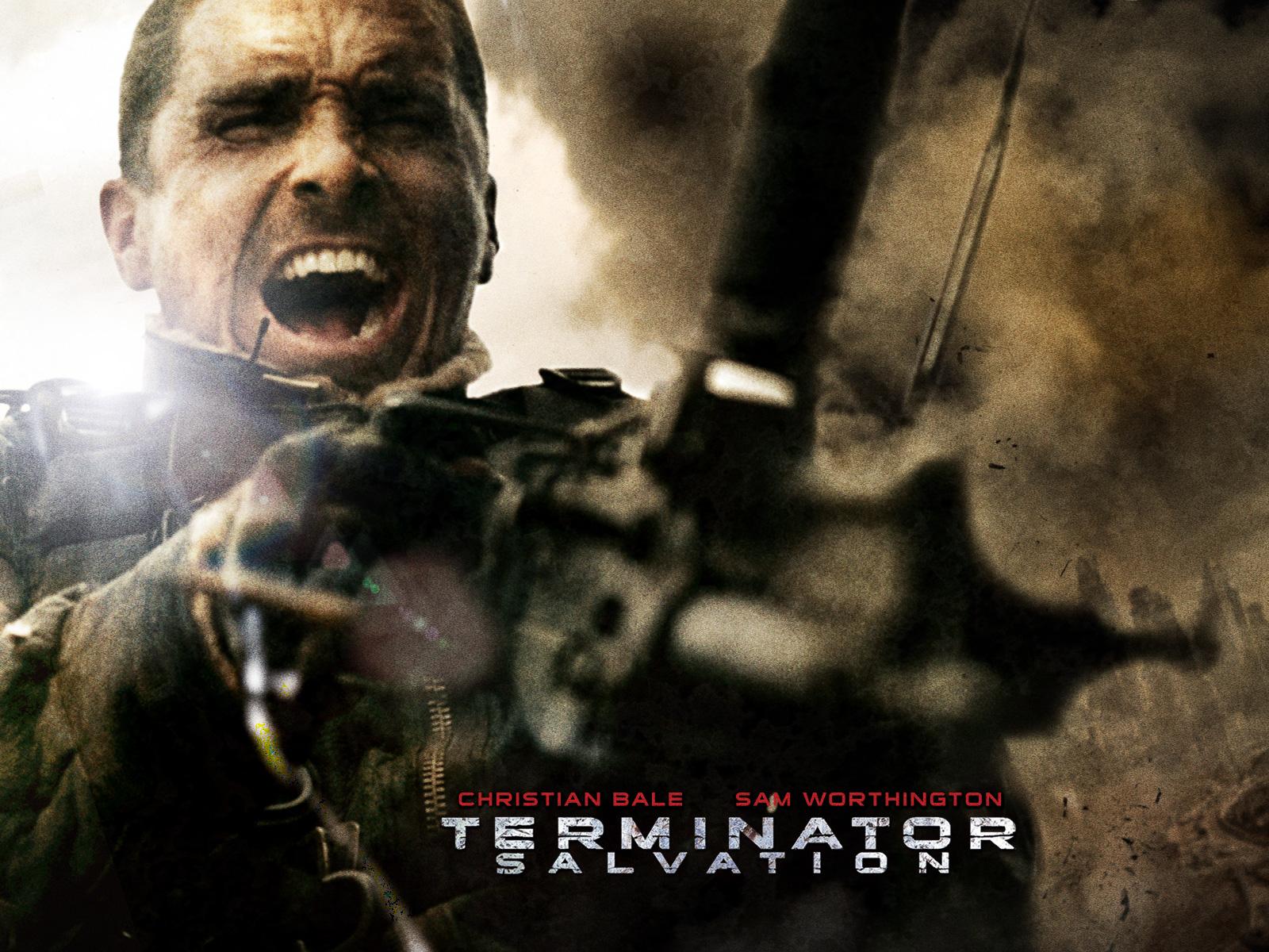 Terminator 2  Le Jugement dernier  Wikipédia