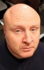Сергей Мардарь