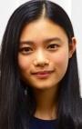 Хана Сугисаки