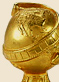 award-golden_globes-small.jpg