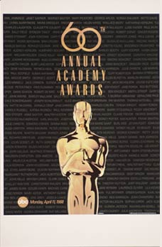 робокоп фильм онлайн 1987 смотреть онлайн