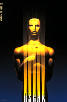 Кадры из фильма «Фаринелли-кастрат» / 1994