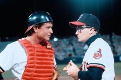 скачать фильм о бейсболе