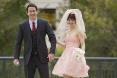 Wedding Crashers Script  transcript from the screenplay