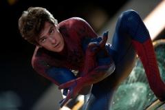 SpiderMan Homecoming 2017  IMDb