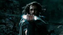 скачать фильм бесплатно гнев титанов