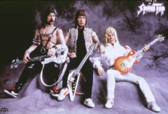 ��� Spinal Tap
