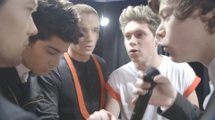 One Direction: ��� ��