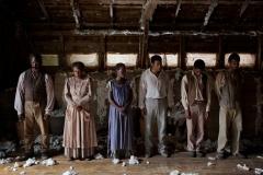 Смотреть фильм 12 лет рабства онлайн бесплатно в