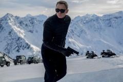 007: ������